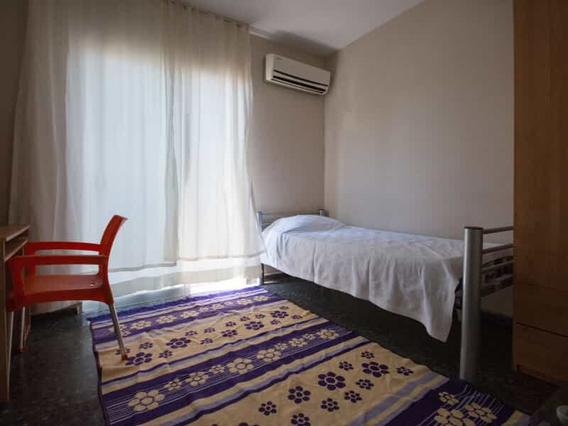 Akdeniz Evleri | 2 Kişilik Villa